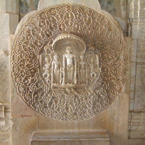 Ranakpur Tirth
