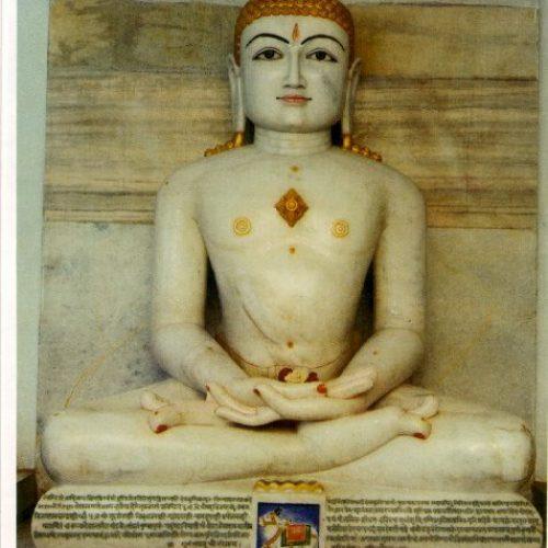 Shri Adinath Hastagiri