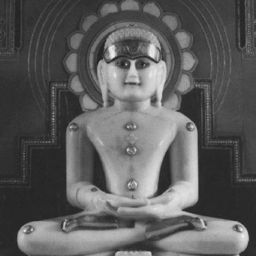 Shri-Mahavir