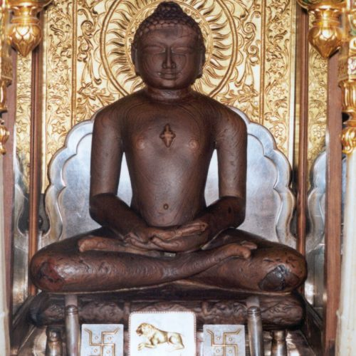 Shri Mahavir-2