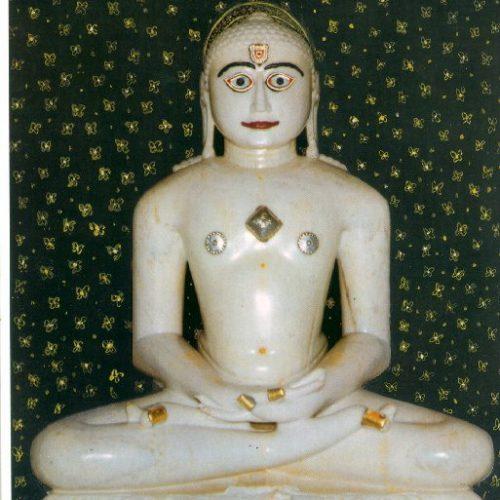 Shri Mahavir-Korta
