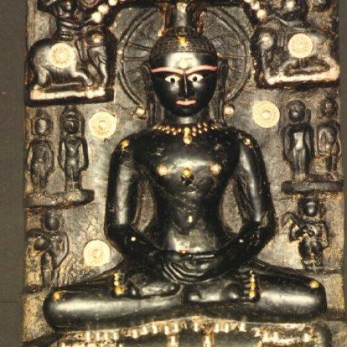 Shri Munisuvrat Rajagruhi