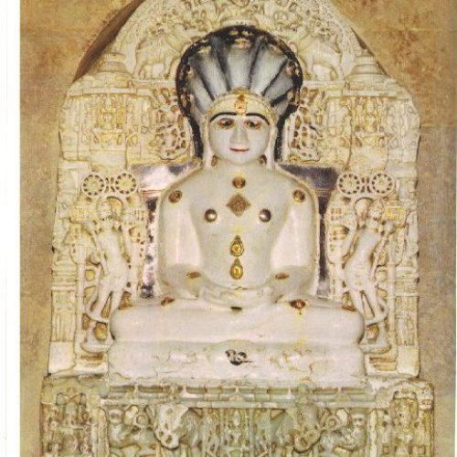 Shri-Parshvanath-Chintamani-Jesalmar