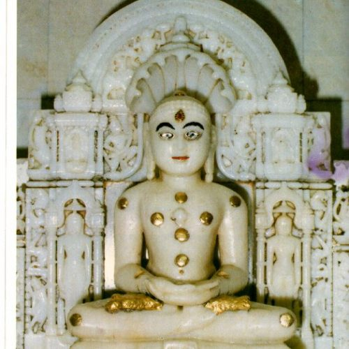 Shri-Parshvanath-Chintamani-Mombasa
