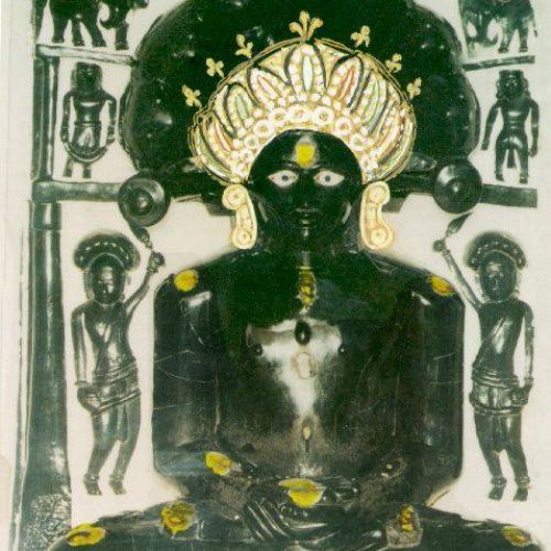 Shri-Parshvanath-Makshi