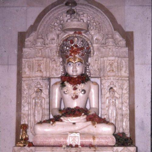 Shri Parshvanath Sankheshvar2