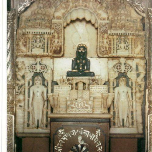 Shri-Parshvanath-Stambhana-Khambhata