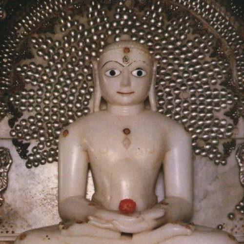 Shri-Shantinath-Calcutta