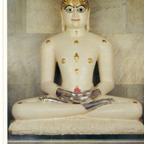 Shri-Shitalnaath-Vanthali