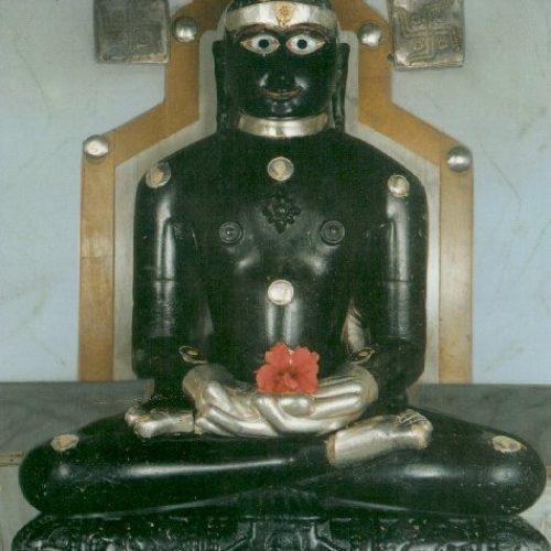 Shri-Sumatinath-Sacha-Dev-Taladhvajagiri