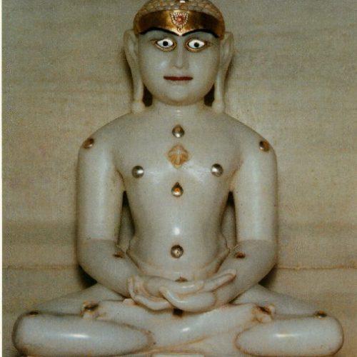 Shri-Vasupujya-Amaroli