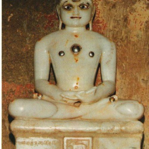 Shri-Vasupujya-Champapuri
