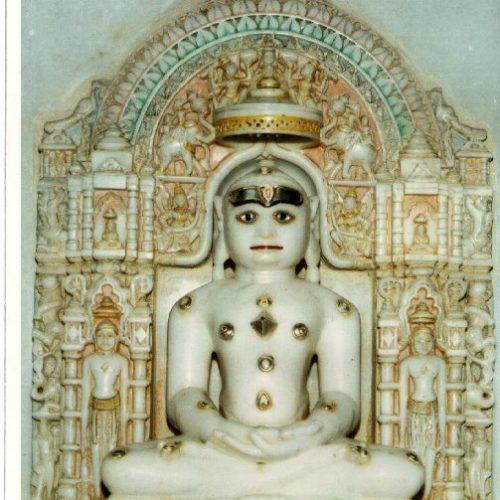 Shri-Vasupujya-Sarkhej