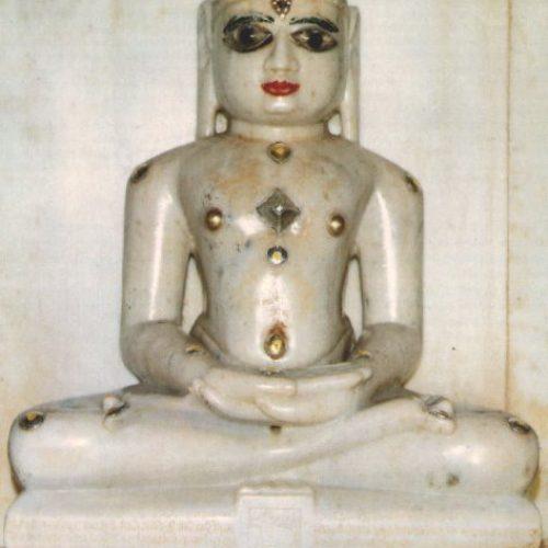 Shri-Vasupujya-Suvarnmandir