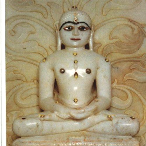 Shri-Vimalanath-Patliputra