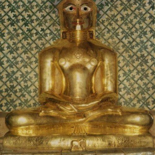 Shri Adinath Achalgadha