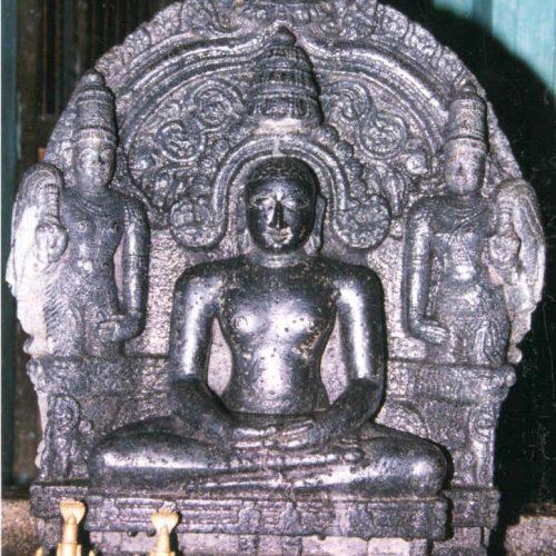 Tamilnadu Karanthai-Kunthunathar