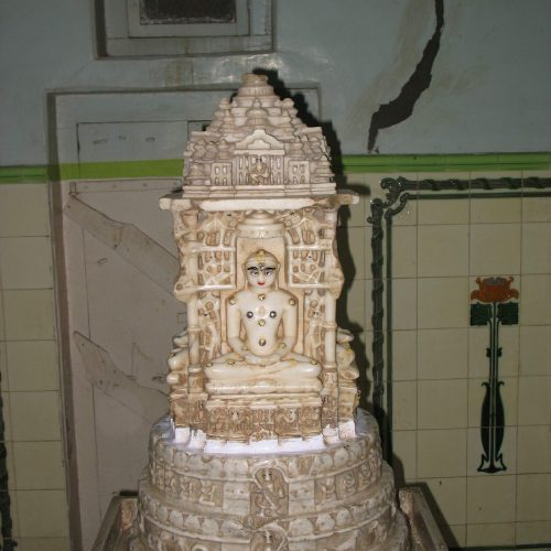 Ashtapadji