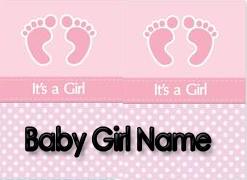 baby-girl-name