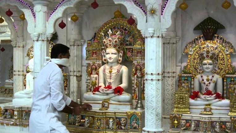 08_Paryushana-