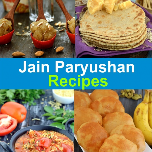 Jain-Paryushan-Recipes